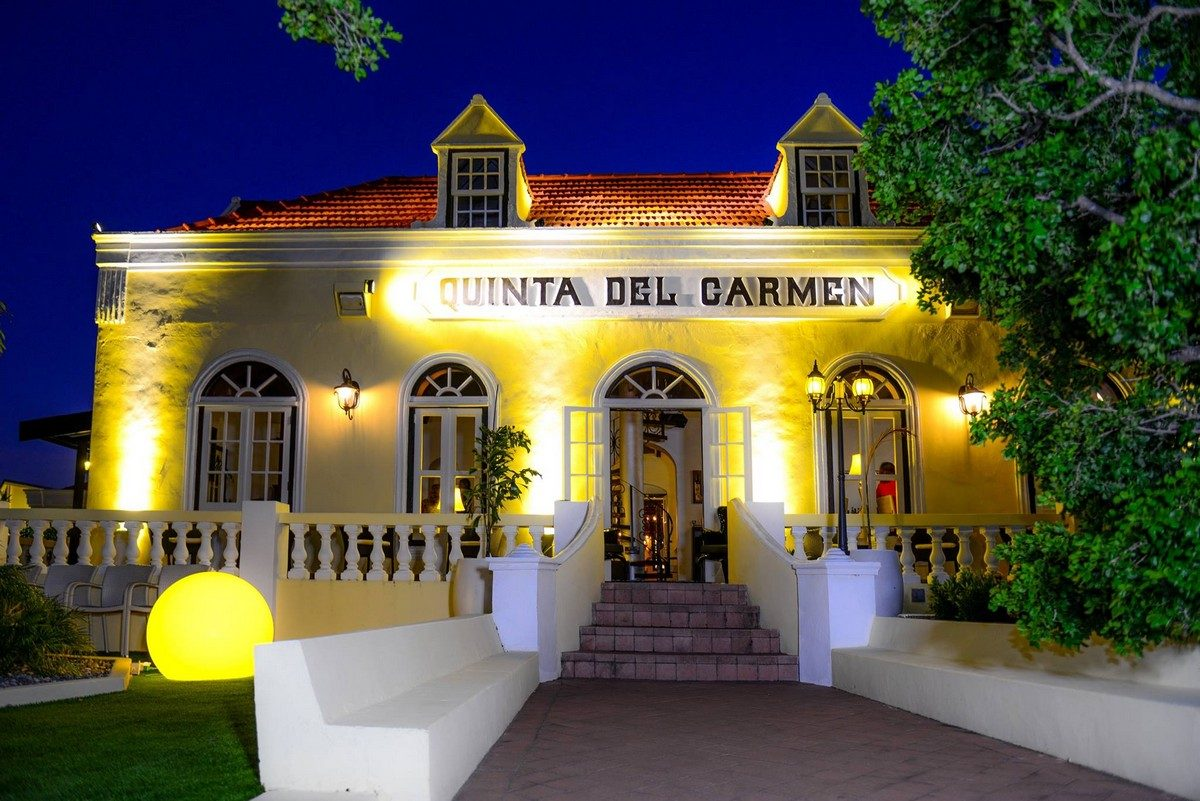 Quinta-del-Carmen-image